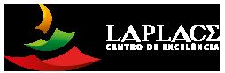 Centro de Excelência Laplace